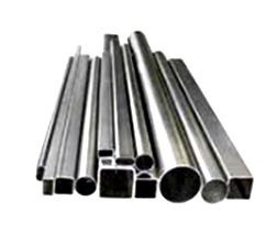 VT8 titanium round bar, sheet
