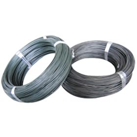 Kopel - CuNi44Mn - Сuprothal® wire
