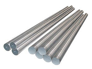 Wire, round, rod, Monel 400® - 2.4360