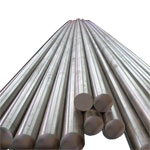 Buy titanium alloy AT3 stock in Ukraine - LLC
