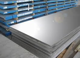 Sheet, strip Elinvar® - NiSpan c902®