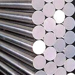 Maraging 300® - 1.6354 sheet, round, wire