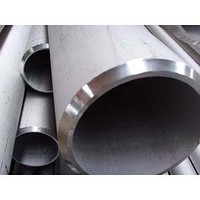Alloy 20X13, pipe and other metal from warehouses in Ukraine