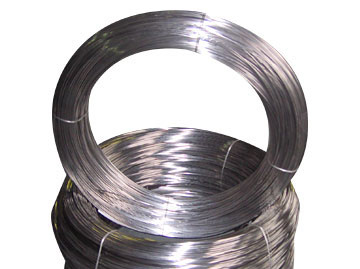 Molybdenum wire MCH 8 micron - 500 micron
