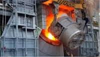 Major investment in Mexico from ArcelorMittal