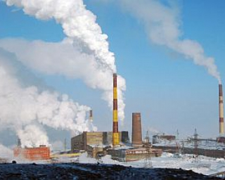Norilsk Nickel: license renewed for a year