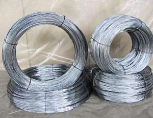 Galvanized steel and its features