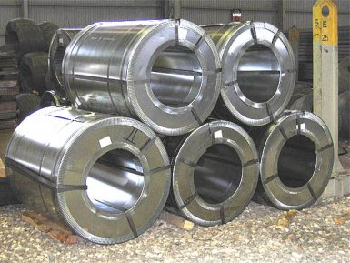 12X13 - 1.4006 - aisi 410 pipe, wire, circle