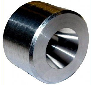 20KH25N20S2 - 1.4841 - aisi 314 pipe