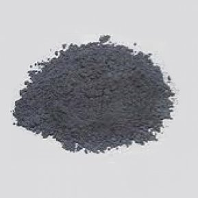 Tantalum powder. Brand chemical composition.