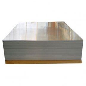 Tape, strip, foil tantalum