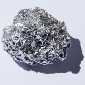 The decline in the production of aluminium – pitch for the decline of the economy